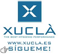 Xucla