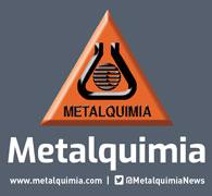 Metalquimia