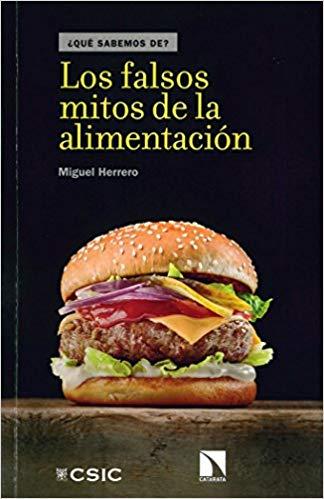 Libro recomendado