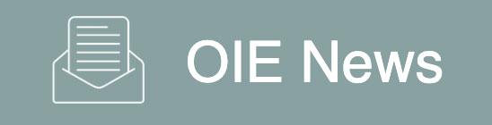 Boletín OIE