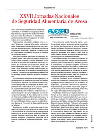 Avesa Informa