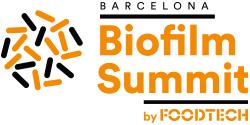 Ricardo Marquez - Foodtech Barcelona