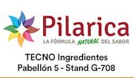 Pilarica