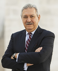 Xavier Riera