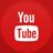 Youtube Canal EUROCARNE