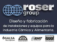 Roser Group