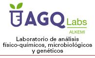 AGQ Labs Alkemi