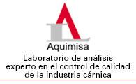 Aquimisa