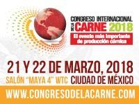 Congreso Carne México