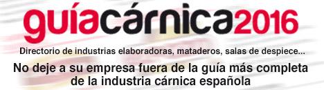 banner Guía Cárnica 2015