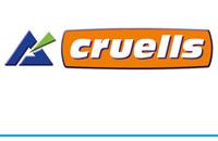 Cruells