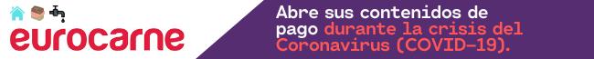Banner Hemeroteca abierta
