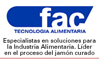 Industries FAC