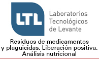 ITLevante