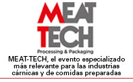 Meat-Tech