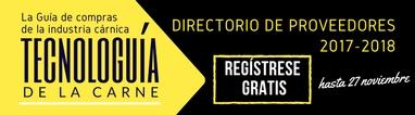 Banner Tecnologuía 2017