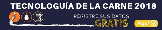 Banner Tecnologuía 2018
