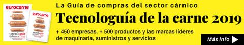 Banner Tecnologuía 2019 Post