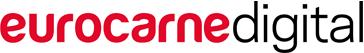 Eurocarne Digital