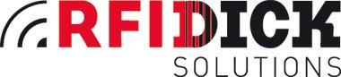 RFID Dick