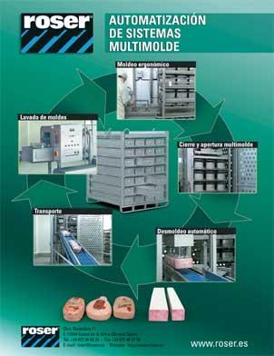Maquinaria y equipos utilizados en la industria carnica pdf