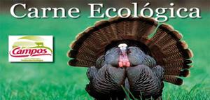eurocarne digital - ficha de novedades - campos carnes ecológicas ha